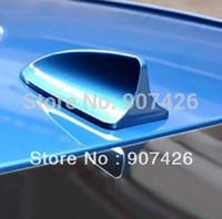 Wholesale Shark fin auto antenna