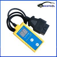 Wholesale New B800 Airbag SRS Reset Scanner OBD Diagnostic Tool Car Vehicle Airbag Car Electronic Repair Tool