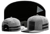Man baseball hats online - 2016 new grey cayler sons TRES SLICK letters adjustable snapbacks baseball cap street hats cheap high quality online street hats TY