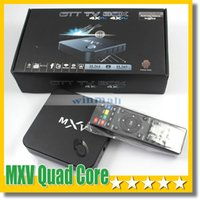 Cheap WCDMA M horse S51 Best Single Core Android media player