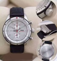 Cheap AUTOMATIC WATCH Best QUARTZ WATCHES