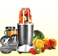 Wholesale Nutri Bullet Extractor Juicer PRO Series with Superfood Superboost Recipe Books Nutri Bullet Blender w Australia and New Zealand