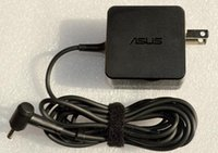 Wholesale 19V A Charger Power Adapter For ASUS X451 X451MA X551 X551MA X551MAV X551CA X751 X751MA