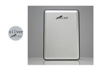 desktop hard drive - New GB USB External Hard Drive portable hard disk HDD Externo Disco HD Disk Storage Devices