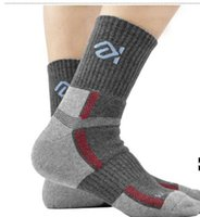 golf towel - Quick drying Cycling Socks Mountain Bike Riding Bicycle Men Sweat Sports Towels Socks Breathable Antibacterial Wicking