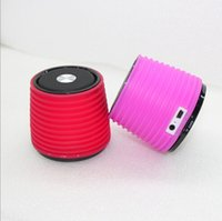 air card usb - Doss DS Wireless Bluetooth Stereo Speaker Air Bass TF Card Supported Degree Sound Silicone Rubber Case