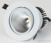 Cheap LED indoor dimmable cob Best led ceiling light COB