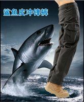 Wholesale Lurker Shark Soft Shell TAD V5 Military Tactical pant Waterproof Windproof outdoor Sports Army camouflage Fleece hunting pants
