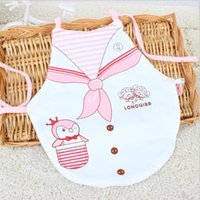baby umbilical cord - Cotton Soft Baby Nursing Belly Newborn Umbilical Cord Care Girl Boy Navel Guard Belt Bellyband Baby Care