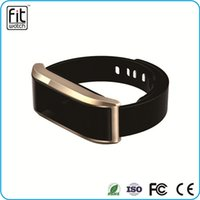 apple battery technology - TW07 mAh battery capacity sleep monitor bluetooth wearable technology smart bracelets