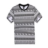 bands lyrics - UNKUT T Shirt Design Men Fashion Sleeve T shirt Lyrics Rock Music Band Printed Tee Cotton Causal Black Hot Sale
