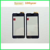 ask lcd - Can ask All brand touch screen and LCD Videocon Maxx FLY i Mobile Olive Zen Onida Lemon brightstar B mobile Lanix Blu movistar Explay so on