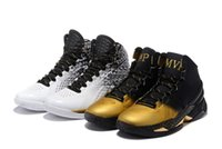 sport companies - Newest Curry Tribute Basketball Shoes styles men sizes shoes mens unanimous MVP basketballer shoes company level sports shoe
