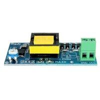 Wholesale New Arrival Voltage DC DC Boost Converter V V Step up to V V Power Module Electronic kit Circuit Boards