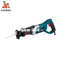 band saw machines - W mm Wood Cutting Electric Saw Metal Cutting Machine Electric Reciprocating Saw Small Hand Type Saw D