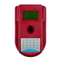 ad auto sales - Hot Sale AD900 Pro Key Programmer V2 Transponder Duplicator AD Auto Key Programmer