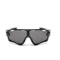 best travel pc - Promotion Discoloration Outdoor Sports Sunglasses Multi Color Eyeglasses Best UV Protection Travelling Sunglasses