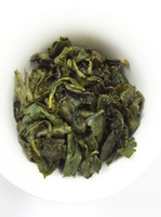 Wholesale Hot sale New Oolong Tea Tie Guan Yin High quality keep slim G Organic tea New tea