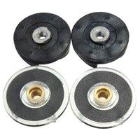 Wholesale 4pcs Black Transparent plastic Rubber Replacement Combo Parts Rubber Gear Drive Gear Spare Part Best Price