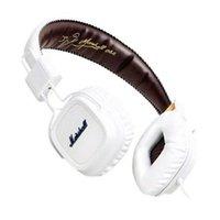 Cheap Marshall Best Major headphones