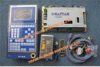 Wholesale HAITIAN CONTROLLER Q8M AK668 WHOLE PLC