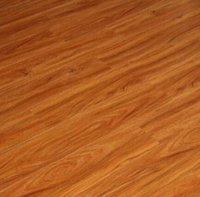 Wholesale BF home commerciail luxury vinyl flooring