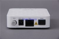 Wholesale FiberHome AN5506 A GPON ONU ONT Optical Network Terminal