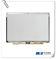 Wholesale Freeshipping NEW Original laptop LCD screen LSN120DL01 A01 for Size quot rMBP A1534 MF855 MF856 years