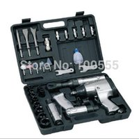 air tnt - TNT Best Quality quot Air Tools Kit WT