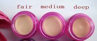 Wholesale Hot Sales Makeup Concealer Brightening Camouflage For Eyes Face g
