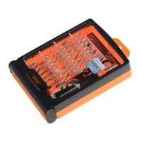 Wholesale Mod jm Set Giravite Con Inserti in New Style B00348 OSTH