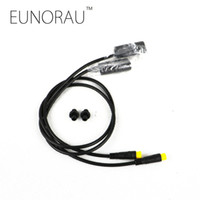 Wholesale electric bicycle cable brake sensor brake2