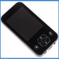 analog bandwidth - MiniDSO DSO201 PRO Handheld Digital Oscilloscope USB Portable Khz Analog Bandwidth Color Pocket Osciloscopio Multimeter