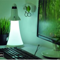 apollo lamps - Kitech creative LED lamp USB touch switch charging other custom Youpin Apollo