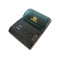 Wholesale TP B7 Powerful Solution portable wifi printer Widely Application
