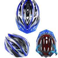 Wholesale Mountain Cycling Helmets Holes Insect Prevention Biker Protective Gear with EPS PC Material for Bike Riding Skating H15