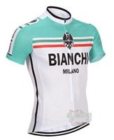 Wholesale Online Cycling Jersey MTB Ropa Ciclismo Short Sleeve Bicicletas Maillot Ciclismo Men Cycle Clothing Riding Wear XXS XL