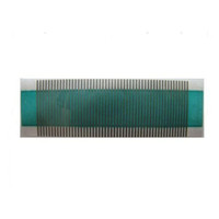 air conditioning unit - Carkitsshop Saab Air Condition Ribbon Saab Air Condition Pixel Repair Air Conditioning Unit