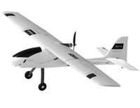 big rc planes - Ranger RC Planes Drones mm Wingspan Big Space Weight Carrier FPV UAV CH RC Airplane with mAh mAh Li Po