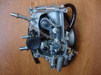Wholesale Top quality KEH mm Carburetor for ATV QUAD YFM350 YFM WARRIOR BIG YEAR KOAIAK BW