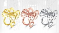 adorn engagement rings - Europe and the United States the new fashion ring high grade delicate adorn article k gold ring