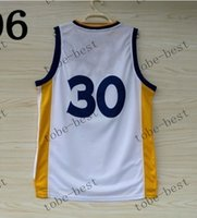 Wholesale styles Cheap Rev Basketball Jerseys Embroidery Sportswear Jersey S XXL All Tags Shirt high quality
