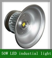 Wholesale w led mining light workshop lamp LED industial light