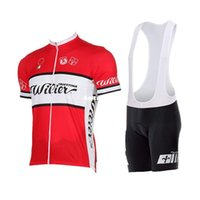Cheap Ropa Ciclismo 2016 WILIER cycling jersey Tour De France bicycle short sleeve clothing men outdoor sportswear and mountain bike