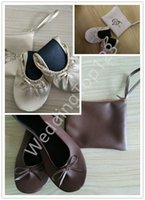 b roll material - The new stylish and comfortable shoes egg rolls shoe PU material customer satisfaction wedding shoes