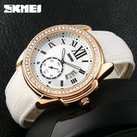 auto glass suppliers - new vogue rose god wrist watch supplier fashion with crystal stone