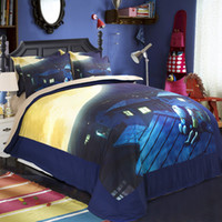 best twin beds - Crazy price best selling home textiles cartoon bedding sets cotton bedding sets piece bedding sets