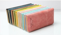 Wholesale 2016 Crazy women long wallet clutch handbag women lady fashion luxury top quality brand designer new arrival