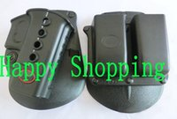 Cheap Holster Best 6900