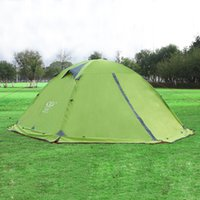 gazebo - Outdoor Camping Tents Carpas Tenda Winterized Tent Hunting Beach Fishing Tente Toldo People Gazebo
